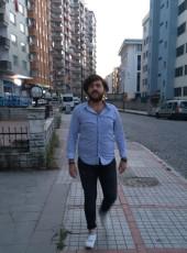 onrzngnn, 21, Türkiye Cumhuriyeti, Bursa