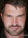 Aleksandr, 31  , Bolokhovo