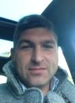 Pavel, 38  , Budva