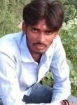 Dhanjit Kumar, 21  , Loni