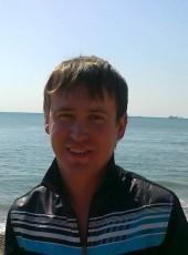 Aleksandr, 36, Russia, Vladivostok