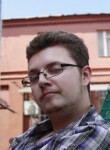 Vladimir, 27, Moscow