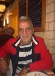 Benny, 50  , Munich