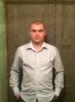 Aleksandr, 26, Omsk