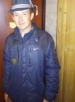 Artem, 26  , Yakutsk