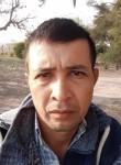 Ramon, 35  , Presidencia Roque Saenz Pena