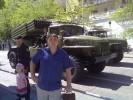 Aleksey, 37 - Just Me 9 мая - Севастополь
