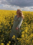 Anna, 48, Minsk
