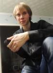 Nikita, 25  , Gavrilov-Yam