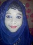 gjgcnsd, 20  , Dhaka