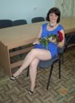 Irishka, 46  , Simferopol