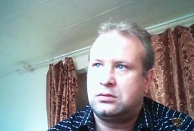 ARII, 56 - Just Me