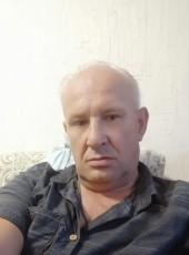 ARII, 56, Russia, Tolyatti