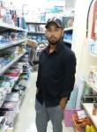 Prem, 18, Muscat