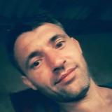 Yurko, 34  , Mukacheve