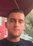 Xherdi, 26  , Tirana