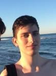 Federico, 21  , Florence