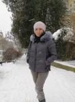 Elena K, 38  , Odessa