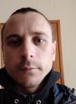 Artur, 34  , Odessa
