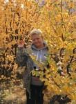Elena, 53  , Talnakh