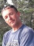 Vyacheslav, 46  , Ussuriysk