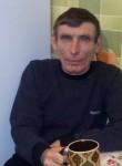 stepan, 57  , Torzhok