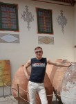Oleg , 49  , Koktebel