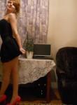 Yulia, 44, Kiev