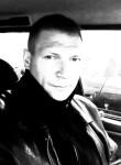 Vitaliy, 39  , Novomoskovsk