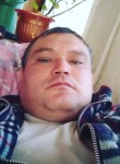 Oleg, 36  , Sasovo