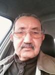 Zaigouche, 78  , Khemis el Khechna
