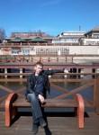 Smayl, 29  , Izhevsk
