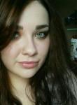 Alyena, 27, Makiyivka
