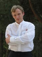 Aleksandr, 44, Ukraine, Kharkiv