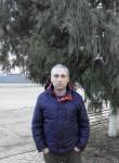 Руслан, 40  , Chernihiv