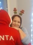 Konstantin, 18  , Ulyanovsk