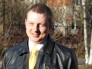 Dmitriy, 41 - Just Me Photography 2