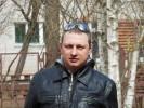 Dmitriy, 41 - Just Me Photography 1