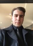 umutyigitcan, 24, Izmir