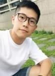 草儿哥, 31  , Chengdu