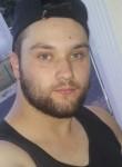 Florian, 23  , Vierzon