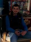 Yusuf, 26  , Bolu