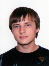 Aleksandr, 28, Russia, Barnaul