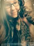 Olya, 20  , Krylovskaya