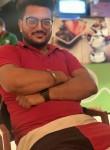 vardaan kaura, 25, Amritsar