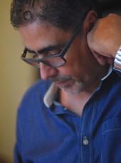 Mahmoud, 52, Egypt, Hurghada
