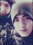 Aziz, 22  , Tashkent