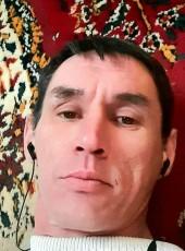Aleksandr, 44, Russia, Korenovsk
