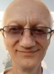 Pyetr , 57, Saratov