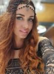 Элина Подольская, 37  , Dnipr